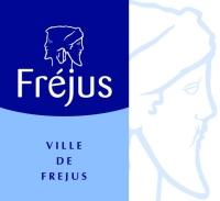 partenaire 5 - AZUR SKI CLUB Fréjus St-Raphaël