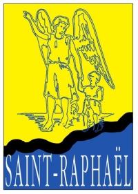 partenaire 6 - AZUR SKI CLUB Fréjus St-Raphaël