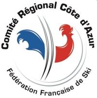 partenaire 7 - AZUR SKI CLUB Fréjus St-Raphaël