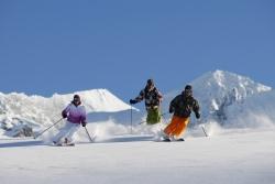 Azur Ski Club